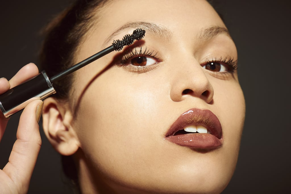 How to Maintain Your Eyelash Extensions at Home