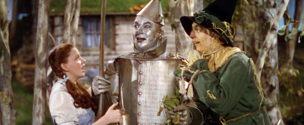 The Wizard of Oz Back in Theaters 2019