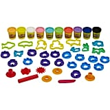 Play-Doh Stamp 'n' Shape Toolkit