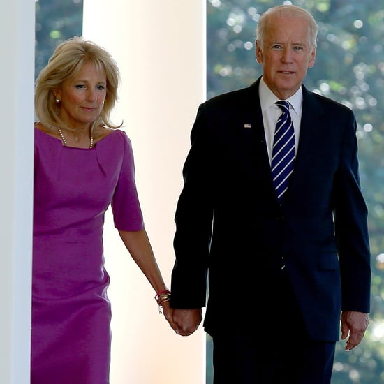 What Will Joe Biden Do After Office?