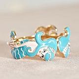 Deep Sea Darling Bracelet