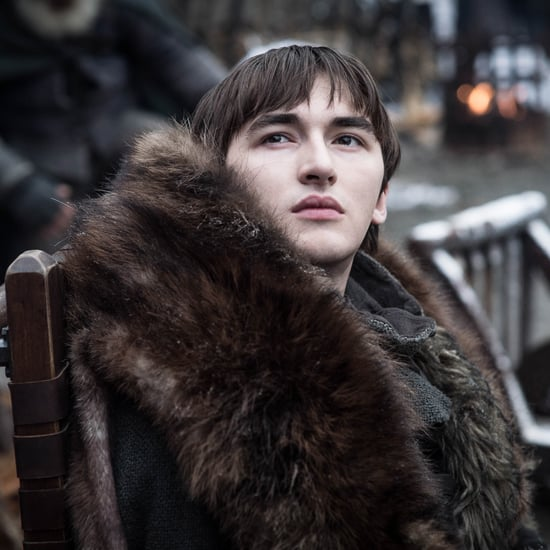 Can Bran See the Future on Game of Thrones?