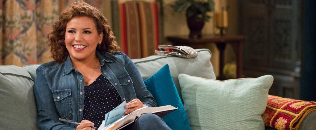 One Day at a Time: Penelope's Best Moments