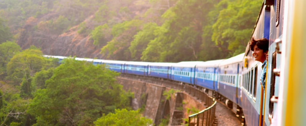 The Good, the Bad, and the Loos: What to Expect From an Overnight Train in SE Asia