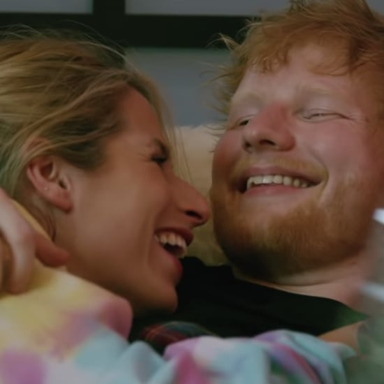 "Ed Sheeran and Ella Mai's ""Put It All on Me"" Music Video"