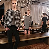 Joie Fall 2013
