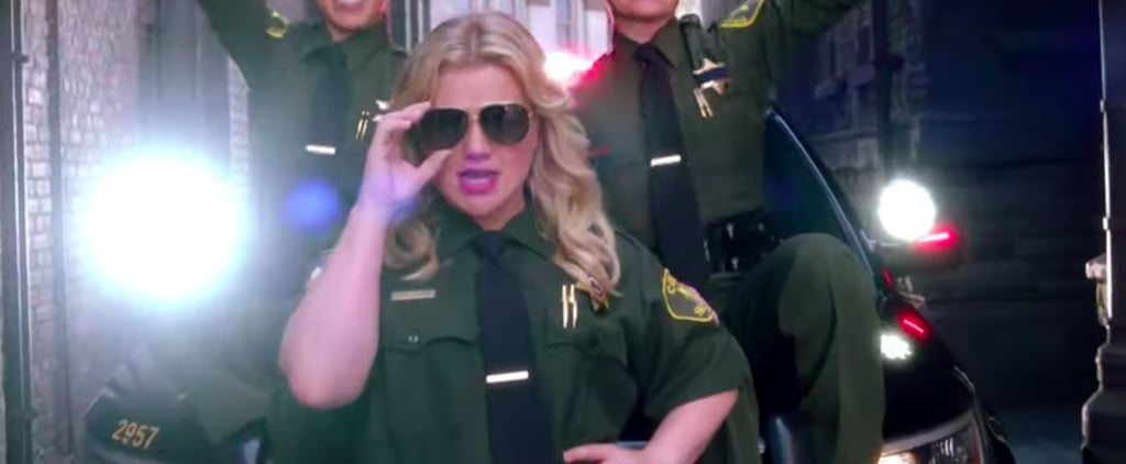 When Does The Kelly Clarkson Show Premiere?