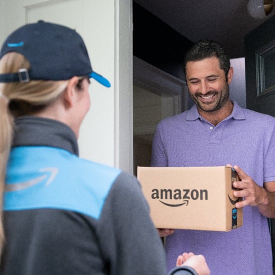 What Is Amazon Day?