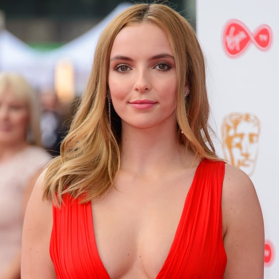 Who Is Jodie Comer?