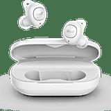 Anker Zolo Liberty True Wireless Earphones