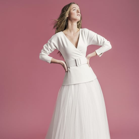 Best Wedding Dresses For 2021 Brides