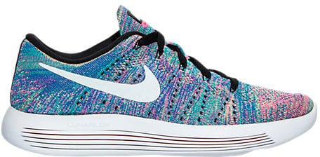 b765e28d3c994 Nike Women s LunarEpic Low Flyknit Running Shoes