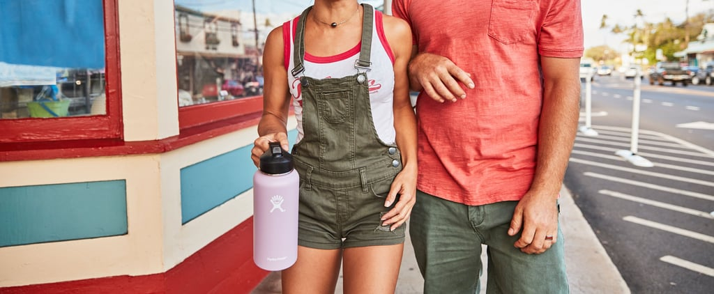 Hydro Flask Gifts For Every Type of Person in Your Life