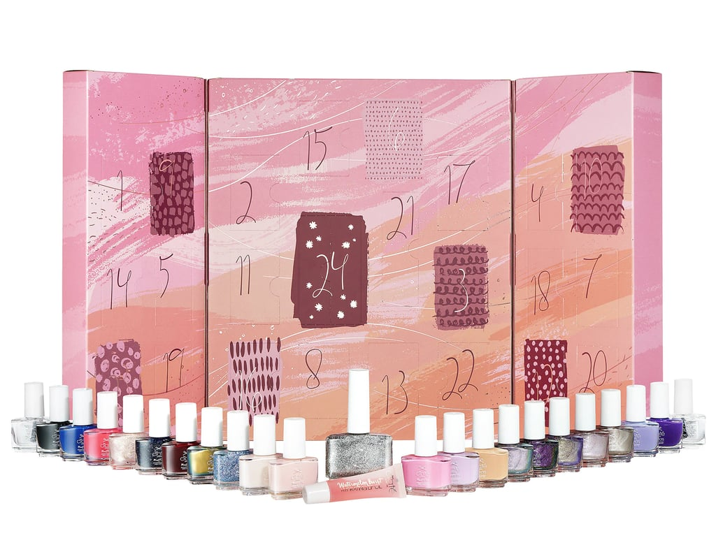 Sephora's Best Beauty Advent Calendars For 2020