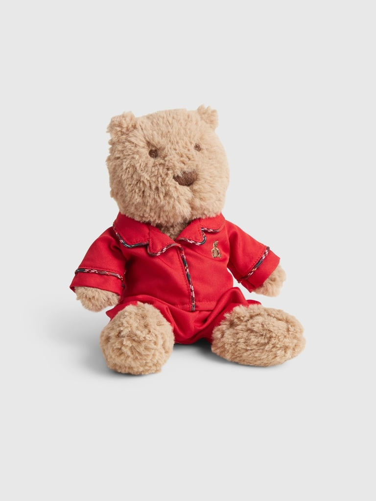 Gap Brannan Bear Toy