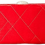 Nina Barlow Handbags