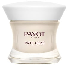 Payot Pete Grise