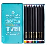 Tools For Coloring the World