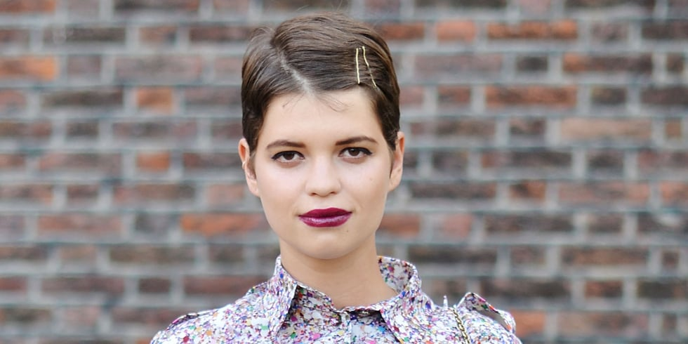 How to Style Hair With Bobby Pins
