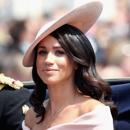 Is Baby Lilibet in Line For the British Throne?