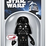 Star Wars Retractable Earbuds