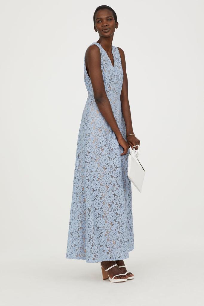 Berühmt H & M Prom Kleid Fotos - Brautkleider Ideen - cashingy.info