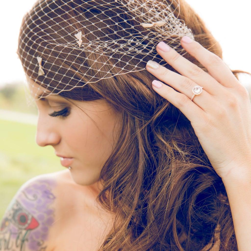 best nude nail polish   popsugar beauty