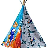 Finding Dory Play Tent