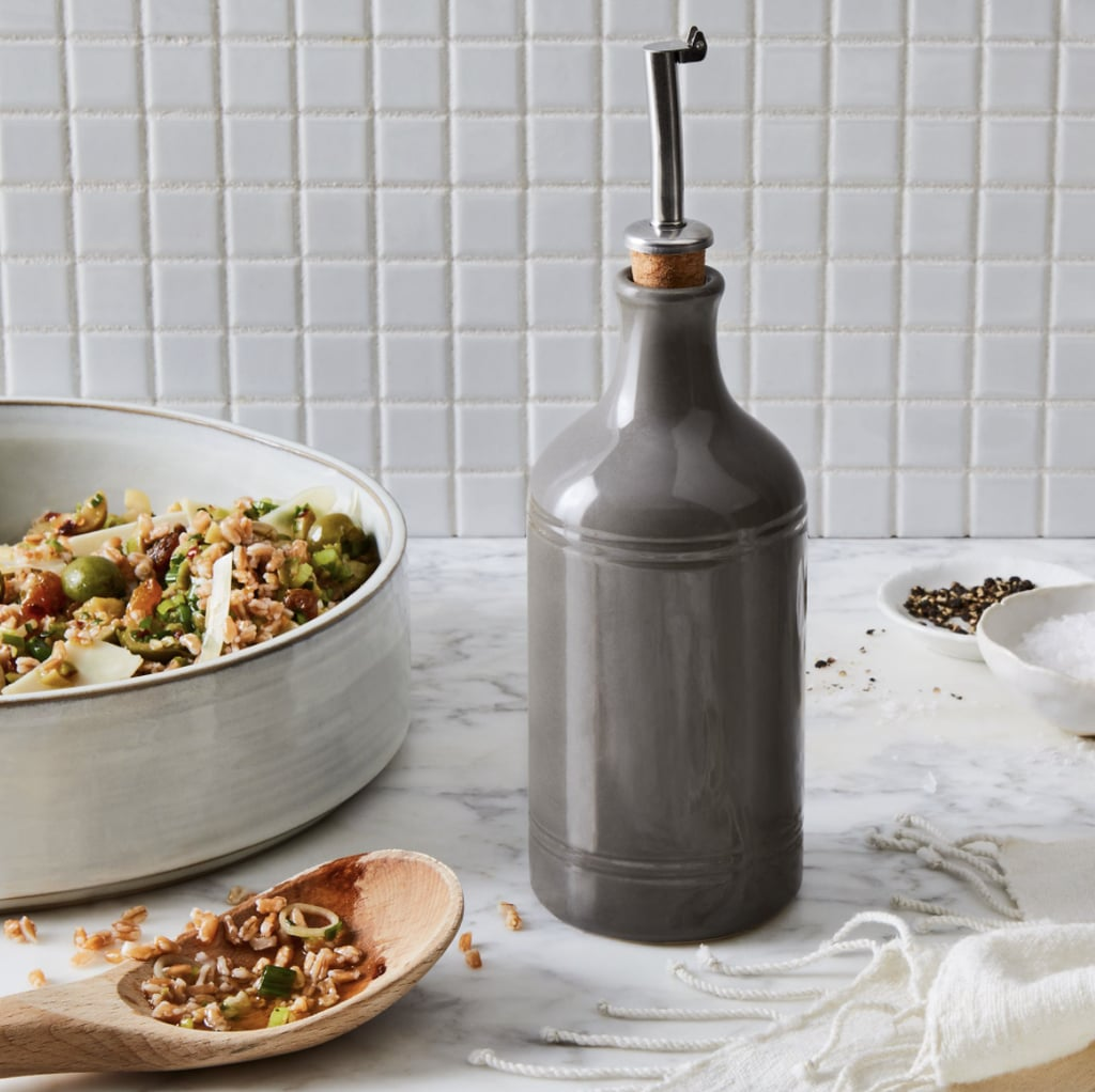 Best Kitchen Products From Food52
