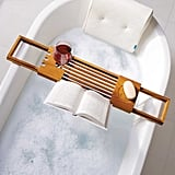 Bathtub Caddy
