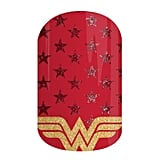 Amazing Amazon Jamberry Nail Wraps