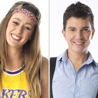 Who Will Be the Winner of Big Brother Australia 2012?