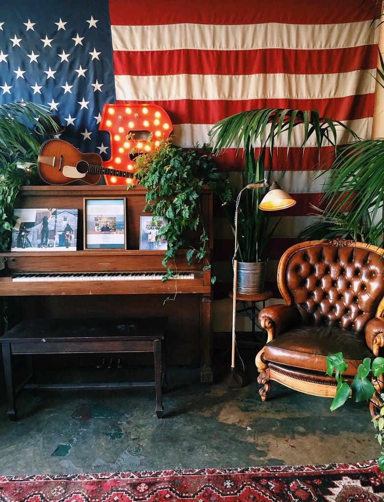 Hipster Home Decor Popsugar Home