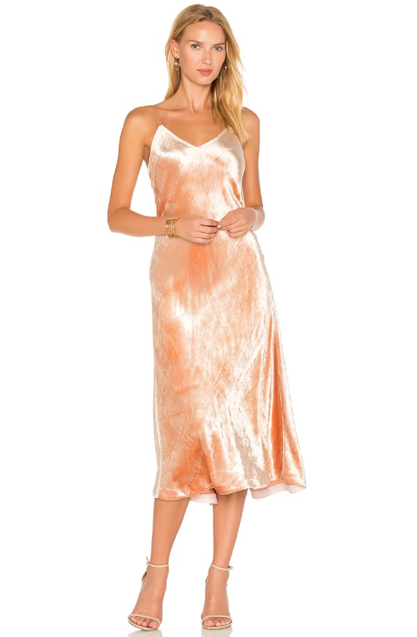 A.L.C Annex Dress (Now $544.42, Was $907.25)