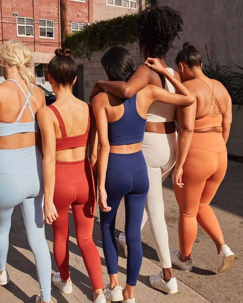 f54c69656a25 Cool Activewear Brands