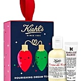 Kiehl's Since 1851 Nourishing Dream Team