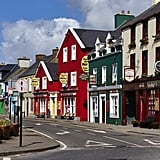 Why Dingle, Ireland, Is My Favorite Place on Earth