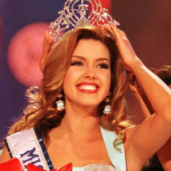 Who Is Alicia Machado? | Video