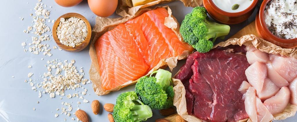أخصائيات تغذية يفضحن خرافات خسارة الوزن المتعلقة بالكربوهيدر