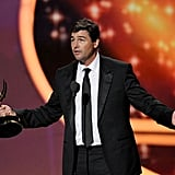 Kyle Chandler's Friday Night Lights Win