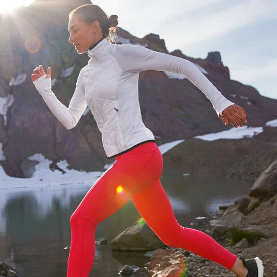 Best Cold Weather Workout Clothes and Gear For Women | 2020