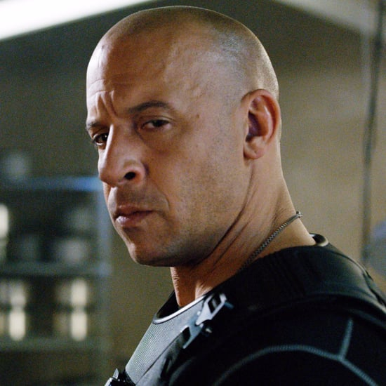 How Does The Fate of the Furious End?