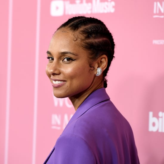 Resort to Love: How is Alicia Keys Involved?