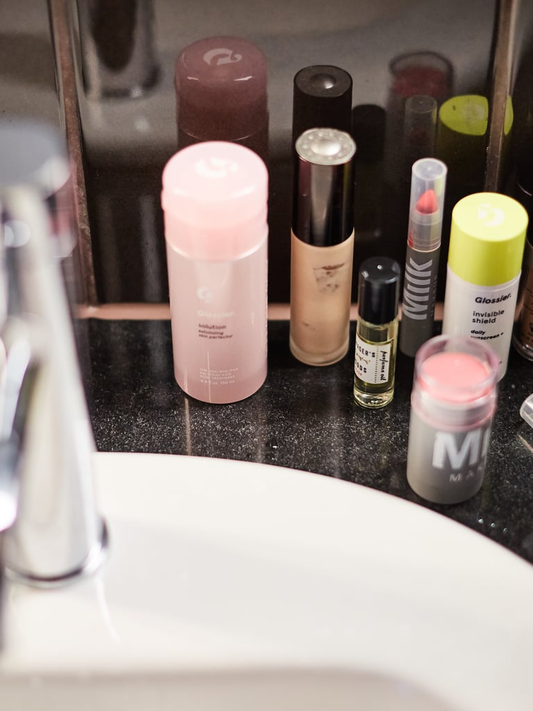 Get the Most Out of Your Makeup