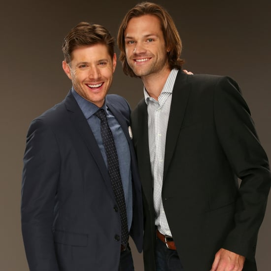 What Do Jensen Ackles and Jared Padalecki Have in Common?