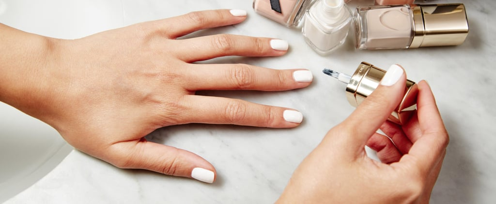 Stop Doing These 5 Things to Get Stronger Nails