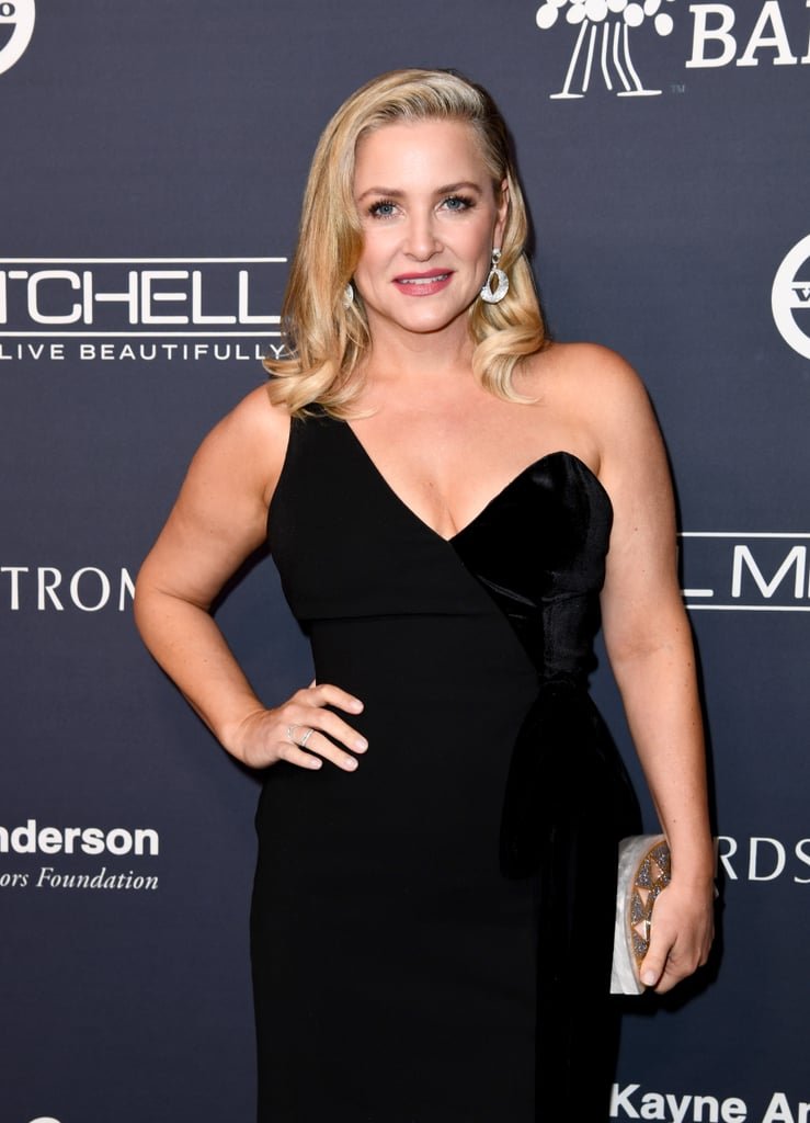 Will Arizona Appear in Grey's Anatomy Season 17?