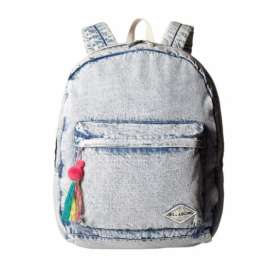 Backpacks Under $50
