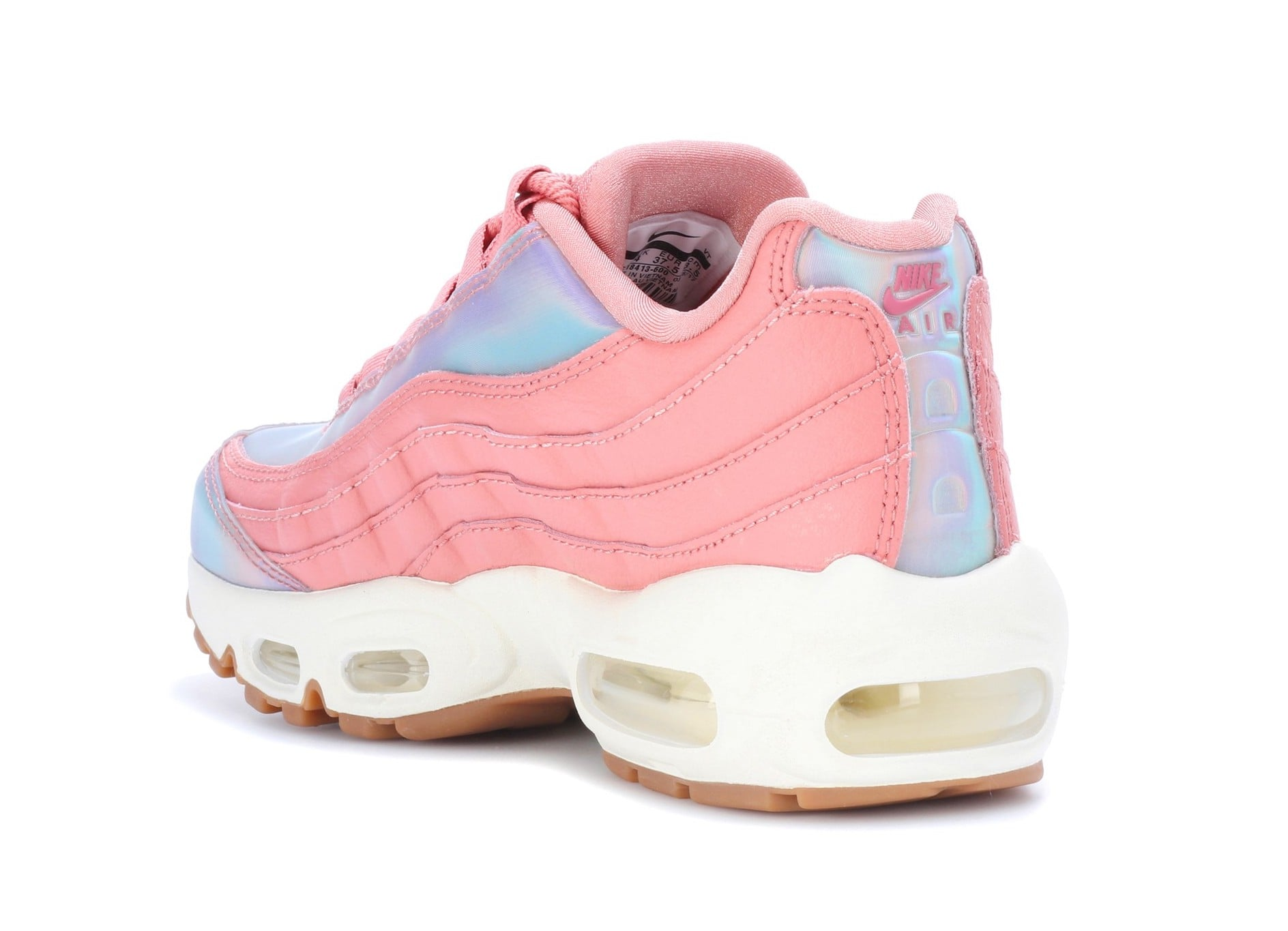115d7db70d0 Check them out and consider treating yourself. Nothing can turn a bad day  around quite like some shiny pastel shoes. You totally deserve them.