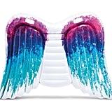 Intex Angel Wings Mat Floating Pool Lounge by Colette Miller